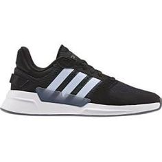 Adidas womens running shoes size in black / dark blue / white size in black / dark Vintage Outfits adidas black Blue Dark running shoes size white womens Trendy Summer Outfits, Outfits For Teens, Casual Outfits, Fashion Outfits, 90s Fashion, Girl Outfits, Zapatillas Nike Air Force, Zapatillas Adidas Superstar, Nike Free Outfit