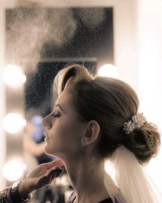 Bride portrait Bride Portrait, Photography, Fashion, Moda, Photograph, Fashion Styles, Fotografie, Photoshoot, Fashion Illustrations