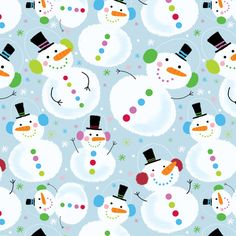 Image for 'Sugary Snowman - Jumbo Roll'