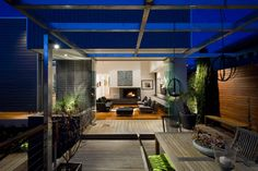 desire to inspire - desiretoinspire.net - A home by EonDesign