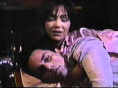 GH aired a primetime show in December 1996 titled 'Twist of Fate', where Sonny was tricked into believing that Brenda had been hurt. Maurice Benard, Vanessa Marcil, Twist Of Fate, Best Soap, Best Bud, General Hospital, Dimples, Soaps, Comebacks