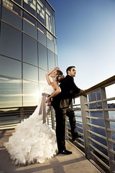 shoot @ the four seasons baltimore on bayside bride // photo by davidhartcorn.com / styling by strawberry milk events
