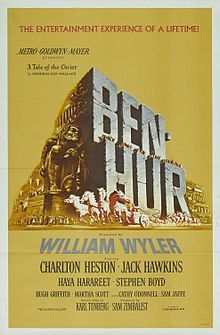 Google Image Result for http://upload.wikimedia.org/wikipedia/commons/thumb/7/74/Ben_hur_1959_poster.jpg/220px-Ben_hur_1959_poster.jpg