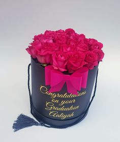 #personalised #personalized #giftbox #giftboxes #flowerboxes #howto #smallbusiness #workfromhome email marketing@ontrendmarketing.co.za Paper Crafts, Diy Crafts, Instagram Bio, Flower Boxes, Gift Packaging, Email Marketing, Paper Flowers, Make It Yourself, How To Make