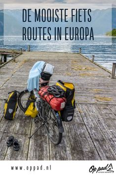 Cycling Holiday, Tandem, Outdoor Power Equipment, Travel Inspiration, Lofoten, Places To Go, Bicycle, Plymouth, Camping