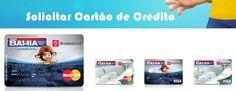 Cartão de Crédito Casas Bahia MasterCard Nacional  http://www.2viacartao.com/2015/08/cartao-de-credito-casas-bahia-mastercard.html