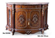 Antique Furniture Reproductions  Antique Commode Reproductions  French style ormolu-mounted commode  Antique French style cabinet  Antique French style sideboard  Antique French style chest of drawers #Louis XIV commode # Louis XV commode and cabinet #Louis XVI commode # Vernis Martin Style Commode   www.antiquetaste.com