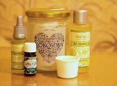 Candle Jars, Soap, Cosmetics, Homemade, Tableware, Fitness, Dinnerware, Home Made, Tablewares