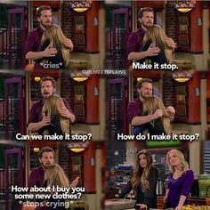 Girl Meets World (2x08)