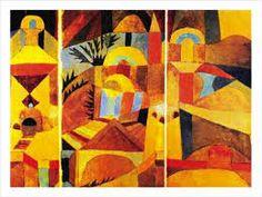 Resultado de imagen para pintor ruso