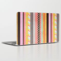 Washi Tape Laptop                                                                                                                                                      More