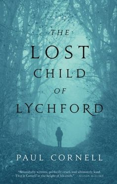 The Lost Child of Lychford (Witches of Lychford) by Paul ... https://www.amazon.com/dp/0765389770/ref=cm_sw_r_pi_dp_x_CpCxzbR0ANKY4