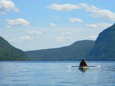 151 Best Lake Willoughby Images Vermont New England Paisajes