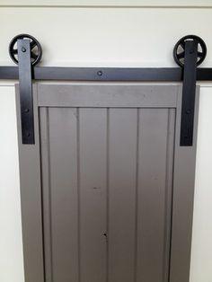 barn style interior doors vintage sliding barn door hardware traditional interior doors barn style sliding doors