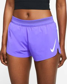 Discover recipes, home ideas, style inspiration and other ideas to try. Nike Outfits, Sporty Outfits, Athletic Outfits, Athletic Wear, Athletic Shorts, Nike Sb, Nike Zoom, Nylons, Shorts Nike