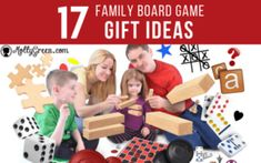 Best Family Board Games, 17 Games That Make Great Gifts – Molly Green Twenty Ways to Use Rosemary – Molly Green Best Family Board Games, Family Boards, Starting A Beehive, Pine Needle Crafts, Lotion Recipe, How To Make Pumpkin, Container Flowers, Annual Plants, Growing Herbs