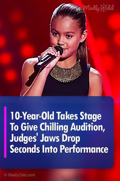 Alicia Keys' 'Girl On Fire' by Alexa Curtis Perfect Music, Good Music, 10 Year Old, 10 Years, Keith Urban Songs, Listen Linda, Child Singers, Play Poster, Britain Got Talent