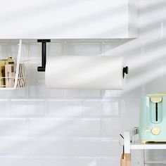 Related posts - Amazon.com Kitchen Cabinets Models, Tissue Paper Roll, Kitchen Paper Towel, Under Cabinet, Roll Holder, Paper Towel Holder, Bathroom Wall, Home Depot, Toilet Paper
