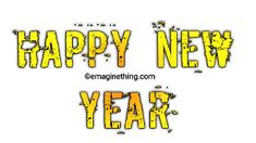 png text full hd \ png text & png text for picsart hd & png text full hd & png text logo & png text for girl & png text stylish & png text effects & png text for boys New Year Anime, Happy New Year Png, New Year Words, New Year Clipart, Picsart Png, Text Effects, Word Art, Texts, Clip Art