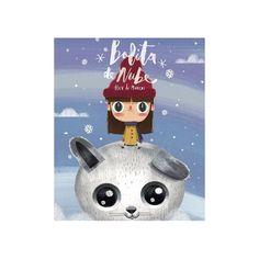 """Álex de Marcos.""""Bolita de nube"""".Ediciones Jaguar (4 a 8 años) Muerte en general Olaf, Jaguar, Snowman, Disney Characters, Fictional Characters, Art, Children's Literature, Cloud, Death"""