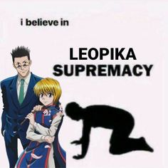 Hunter X Hunter, Hunter Anime, Hisoka, Killua, Fanarts Anime, Anime Manga, Funny Laugh, Haha Funny, Fb Memes