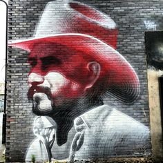 http://instagram.com/streetart_london