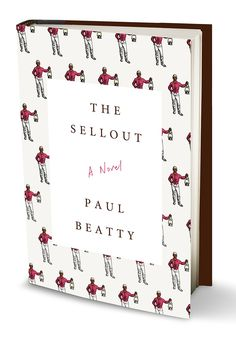 """Let's get this out of the way: """"The Sellout"""" is a work of a genius, a satirical opus on race in 21st-century America. It takes place mostly in a California ghetto called Dickens, once an agrarian community whose founding charter set forth that it would be free of """"Chinamen, Spanish of all shades, dialects, and hats."""