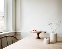 Camilla Tange Home : Die besten bilder von home in bed room home und living