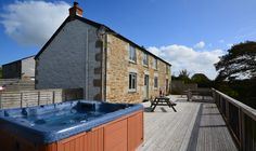 #NorthernIreland #Holidays: holidaycottages.co.uk #dogs