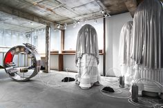 c54b341b857 Inside the magical retail design world of Gentle Monster - Insider Trends