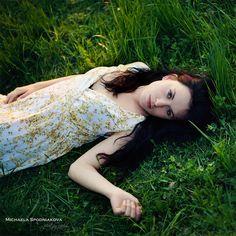 summer, via Flickr.