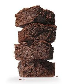 Get the recipe for Espresso Brownies - If you want to use instant espresso with this recipe, mix 1 rounded teaspoon instant espresso powder with 2 tablespoons water. Espresso Brownies, Brownie Bar, Fudge Brownies, Coffee Brownies, Best Espresso, Espresso Coffee, Italian Espresso, Granola, Espresso Dessert