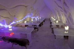 icerestaurant-inside