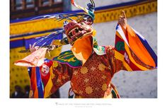 """https://flic.kr/p/24SPjet 