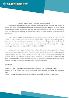 Apa Example Essay   Resume Format Download Pdf apa essay paper oglasi coapa format essay paper hismnvrdnscomapa format essay  paper apa format essay paper