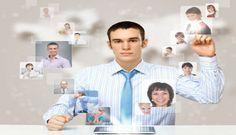 Social Recognition Builds Trust