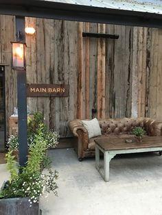 Photos from Soho Farmhouse - Roses and Rolltops