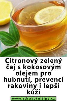 Cantaloupe, Detox, Fruit, Food, Lemon, Essen, Meals, Yemek, Eten