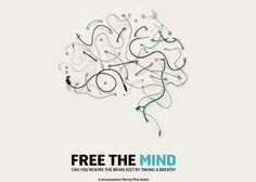 Free the Mind documentary chronicles groundbreaking brain research | Mindful