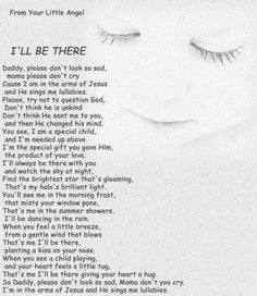 Miscarriage poem