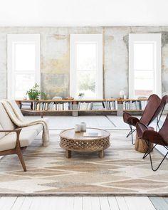 Home Decor Habitacion Eve- Bark.Home Decor Habitacion Eve- Bark Warm Colour Palette, Warm Colors, Color Palettes, Color Topo, Home Decor Inspiration, Decor Ideas, Apt Ideas, Interior Design Services, Unique Furniture