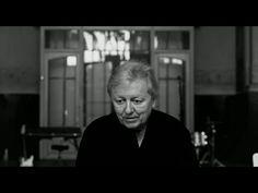 Václav Neckář & UMAKART - Půlnoční