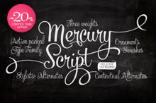 Frontage - Complete Family ~ Display Fonts on Creative Market