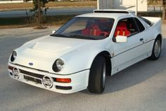 Rs200 | Search Results | Bring a Trailer
