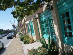 Old Town Temecula, California California Living, California Love, Old Town Temecula, Temecula California, Temecula Valley, San Bernardino County, New Adventures, School Fun, Wine Country