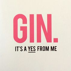 Gin Quotes, Funny Quotes, Whisky, Gin Festival, Gin Tasting, Gin Bar, Gin Lovers, Drinking Quotes, Gin And Tonic