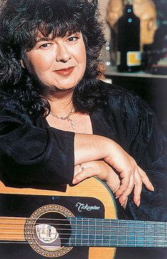 Arleta (born Ariadne Nikoletta Tsapra in Athens on May 3, 1945 – died Aug. 8, 2017) was a Greek New Wave singer, song writer, author and book illustrator. She performed with great success on the Athens boîte scene with an emphasis on songs composed by Hadjidakis, Theodorakis and Spanos. Greek Music, World Music, Music Videos, Singer, Film, People, Success, Awesome, Movie