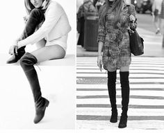 e0af71aa5b7b 29 Best winter boots images