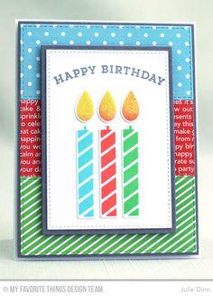 Kreative Jewels: Make a Wish Card Kit