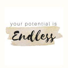Motivational Quotes For Students, Leadership Quotes, Motivational Board, Achievement Quotes, Life Quotes Love, Work Quotes, Quotes Quotes, Inspirational Artwork, Dale Carnegie